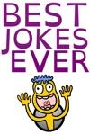 Best Jokes Ever For Kids