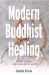 Modern Buddhist Healing