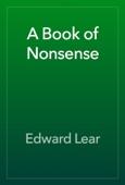 Edward Lear - A Book of Nonsense artwork