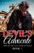 Devil's Advocate - Book 1