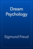 Similar eBook: Dream Psychology