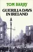 Guerilla Days In Ireland