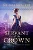 Melissa McShane - Servant of the Crown  artwork