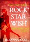 The Curvy Girls Rock Star Wish 1