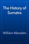 William Marsden - The History of Sumatra artwork