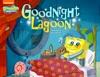 Goodnight Lagoon SpongeBob SquarePants