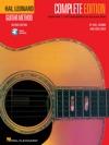 Hal Leonard Guitar Method  - Complete Edition