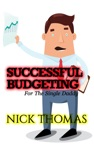Successful Budgeting For The Single Daddy