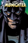 Midnighter 2006- 5