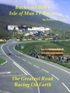 Motorcycle Road Trips Vol 18 Isle Of Man TT Races - The Greatest Road Racing On Earth SWE