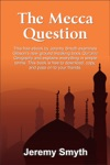 The Mecca Question