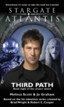 Stargate Atlantis Third Path