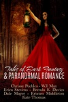 Tales Of Dark Fantasy  Paranormal Romance