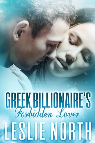 Greek Billionaires Forbidden Lover