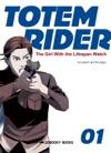 Totem Rider 1