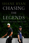 Chasing the Legends