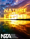 Nature Of Light