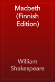 Macbeth (Finnish Edition)