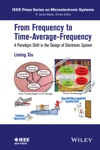 From Frequency To Time-Average-Frequency