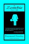 The Zombie Hunters Bible