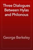 George Berkeley - Three Dialogues Between Hylas and Philonous artwork
