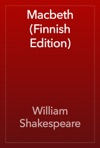 Macbeth Finnish Edition