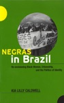 Negras In Brazil