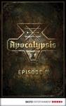 Apocalypsis 10 ENG