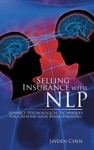 Selling Insurance With NLP