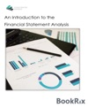 An Introduction To The Financial Statement Analysis