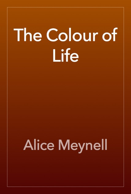 life on the color line essay Short essay for kids on the world of colours (in a circus or dance show) in movement brings relief from the monotony of everyday life.