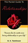 The Pocket Guide To Relationships