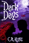 Dark Days The Childe Series 2