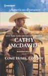 Come Home Cowboy