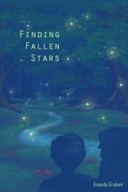 FINDING FALLEN STARS