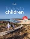 Travel With Children - Free Sampler