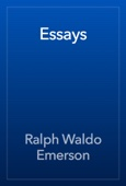 Similar eBook: Essays