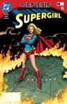 Supergirl 1996- 14