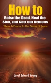 How to Raise the Dead, Heal the Sick, and Cast out Demons