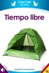 Tiempo Libre European Spanish Audio