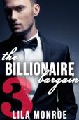 Lila Monroe - The Billionaire Bargain 3 artwork