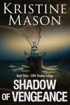 Shadow Of Vengeance
