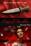 Day Of Sacrifice