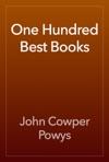 One Hundred Best Books