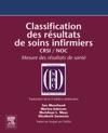 Classification Des Rsultats De Soins Infirmiers