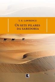 DOWNLOAD OF OS SETE PILARES DA SABEDORIA PDF EBOOK