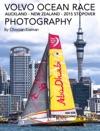 Volvo Ocean Race Photography