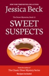 Sweet Suspects
