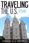 Traveling The US Utah