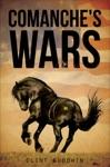 Comanches Wars
